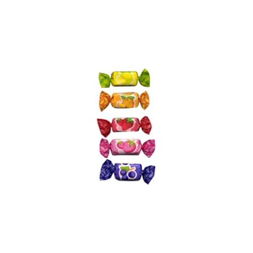 Bonbons Air Fruit - 2kg