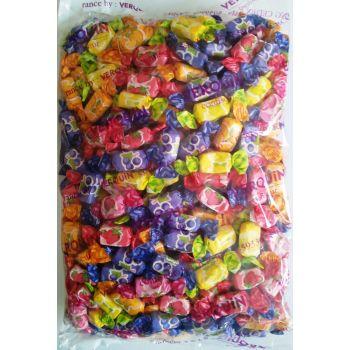 Bonbons Air Fruit