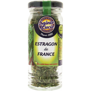 Flacon Estragon de France 11g
