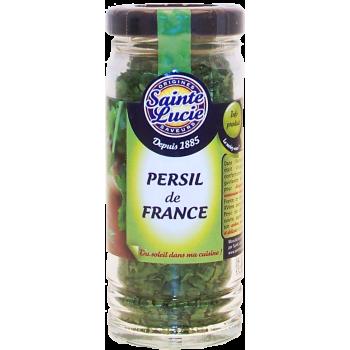 Flacon Persil De France 7g