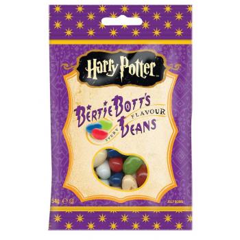Jelly Belly Bean Potter Berties Bott's 54g