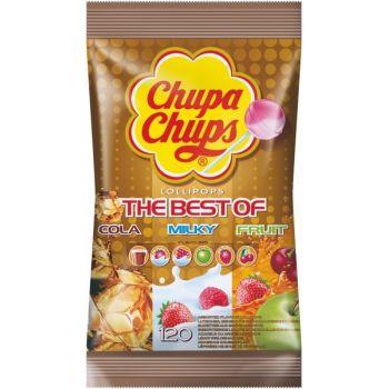 120 Chupa Chups Original