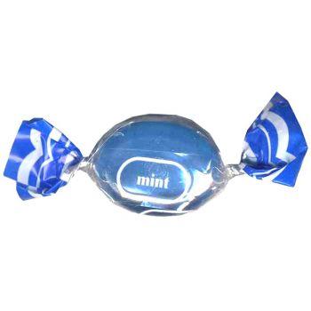 Pastilles de Menthe bleue