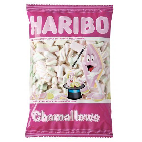 Haribo SuperMix - 1kg