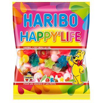 Happy Life - 120g