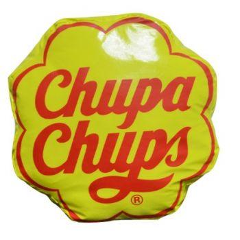 Coussin Chupa Chups
