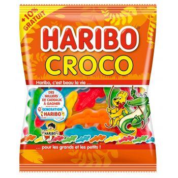 Hari Croco - 120g + 10% gratuit