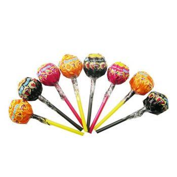 30 mini Chupa Chups Colors