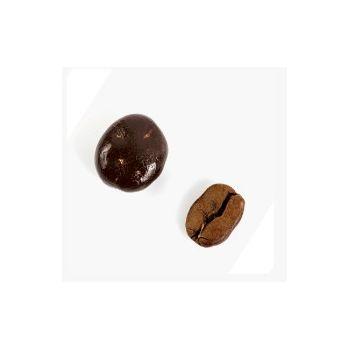 Dragées Grain de café au Chocolat noir - 250g