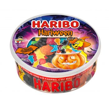Haribo Hariween 1kg