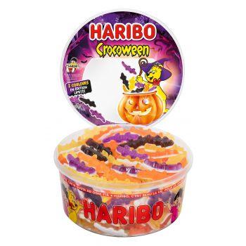 Haribo Crocoween 900g